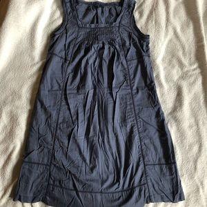 🤰🏼GAP Maternity dress